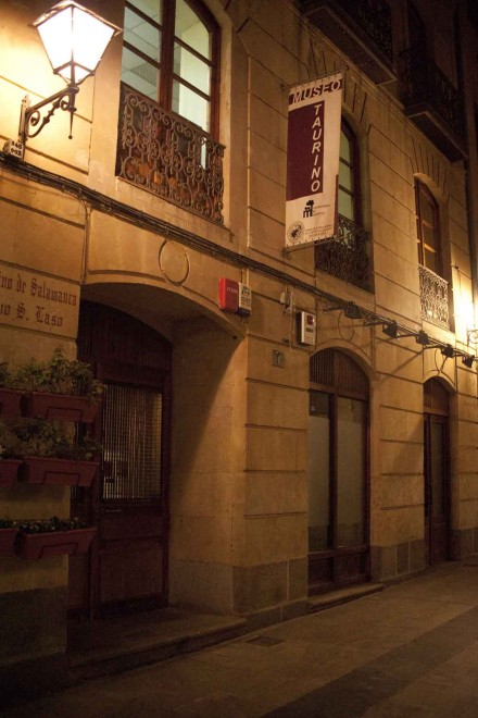 museo7